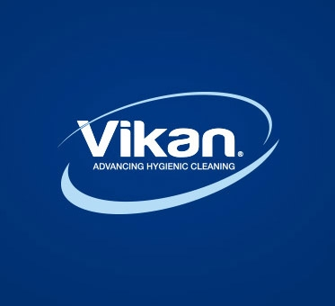 Vikan Brushes & Brooms