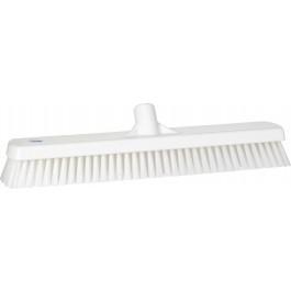 """470mm (18"""") Stiff Vikan Hygiene Deck Scrub Head"""
