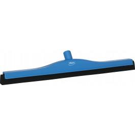 "600mm (24"") Vikan Hygiene Floor Squeegee Head"