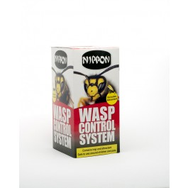 Vitax Nippon Baited Wasp Control System
