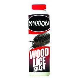 Vitax Nippon Woodlice Killer 150g