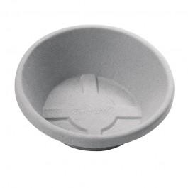 Caretex Pulp General Purpose Bowl 3ltr - Case of 100