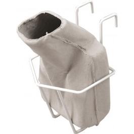 Caretex Male Urinal Wall Bottle Holder