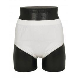 Abena Abri-Fix Leaf Super Small Fitting Pants Without Legs