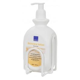 Abena Skincare Lotion 500ml Pump Bottle