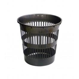 Value Small Plastic Waste Bin
