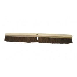 "90cm (36"") Soft Wooden Brush Head"