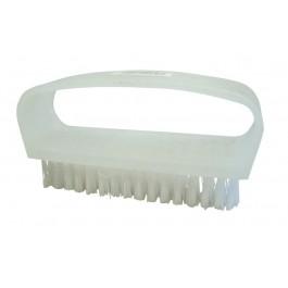 Value Plastic Nail Brush