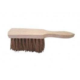 Soft Wooden Hand Brush