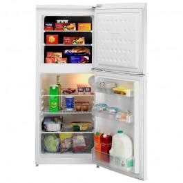 Beko CT5381APW 132 Litre White Fridge Freezer
