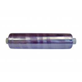 """35x35cm (14x14"""") Perforated Clingfilm Roll"""