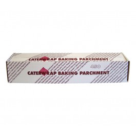 "45cm (18"") Baking Parchment Cutter Box"