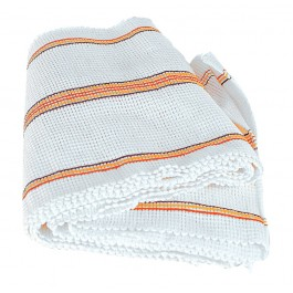 Heavy Duty Oven Cloths - Pack of 5