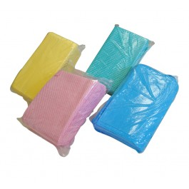 Lightweight Jay Cleaning Cloths - Pack of 100
