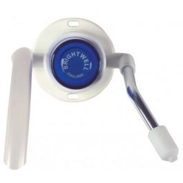 Manual Dosing Pump Dispenser