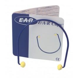 E.A.R. Semi-Aural Ear Caps