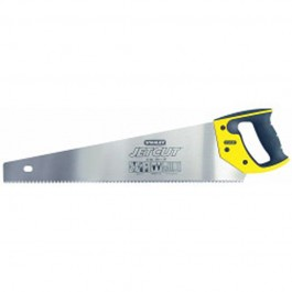 Stanley FatMax 550mm Heavy Duty Jetcut Saw