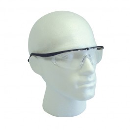 Tasman Wraparound Safety Glasses