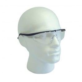 Tasman Wraparound Safety Glasses