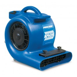 Prochem Aqua-Dri AD3004 Air Mover