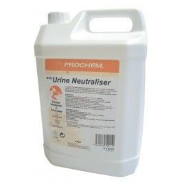 Prochem B153 Urine Neutraliser 5Ltr