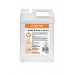 Prochem B109 Fibre and Fabric Rinse 5ltr