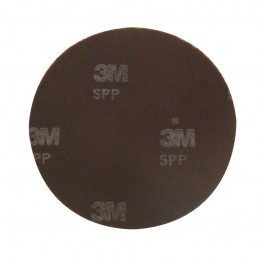 """380mm (15"""") 3M SPP Surface Preparation Pad - Case of 10"""