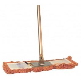 40cm Dust Control Golden Magnet Floor Sweeper