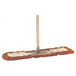 60cm Dust Control Golden Magnet Floor Sweeper