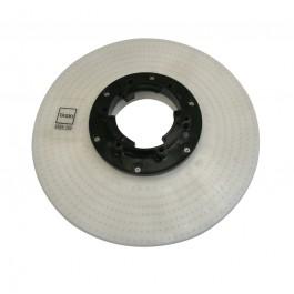 "450mm (17"") Standard Speed Taski Ergo Drive Disc 6010446"
