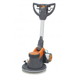"Taski Ergodisc 400 430mm (17"") Floor Machine"