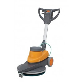 "Taski Ergodisc 1200 500mm (20"") Ultra High Speed Floor Machine"