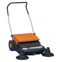 Taski Balimat 45 Sweeper