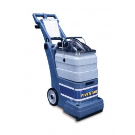 Prochem Fivestar 240v Carpet Cleaning Machine