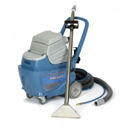 Prochem Galaxy AX500 Professional Compact Carpet and Upholstery Cleaning Machine