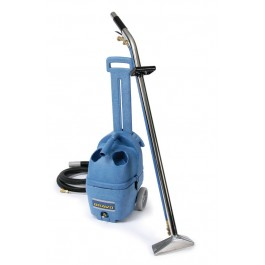 Prochem BV300 Bravo Plus Portable Carpet and Upholstery Cleaning Machine
