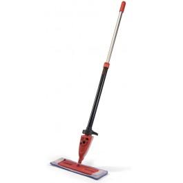 Numatic HM40 Henry Spray Mop