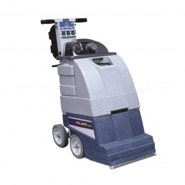 Prochem Polaris SP500 Upright Power Brush Carpet and Upholstery Cleaning Machine