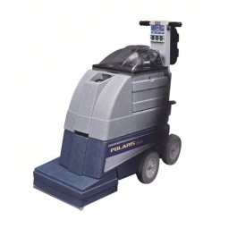 Prochem Polaris SP800 Upright Power Brush Carpet and Upholstery Cleaning Machine