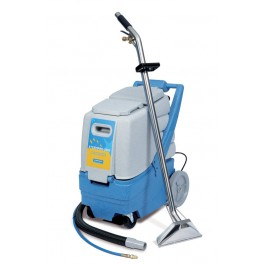 Prochem Steempro Powermax SX2100 Professional Carpet and Upholstery Cleaning Machine