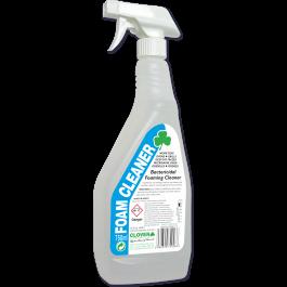 Clover Foam Cleaner 750ml
