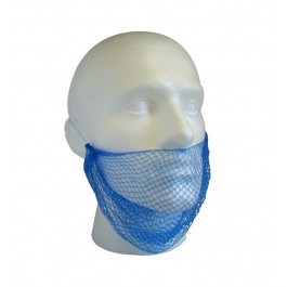 Disposable Beard Snoods - Pack of 36