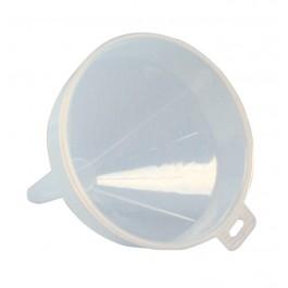 """18cm (7"""") Plastic Funnel"""