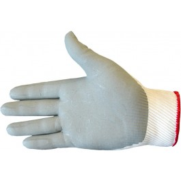NCN-F Nitrilon Porous Foamed Nitrile Gloves