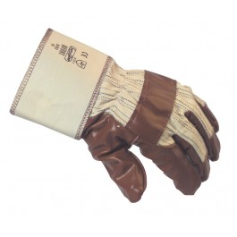 Polyco Nifort Knitwrist Gloves