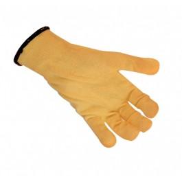 Medium Weight Kevlar Cut Resisitant Gloves
