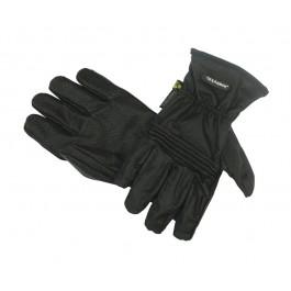 Hexarmor Hercules NSR Needlestick Resistant Gloves