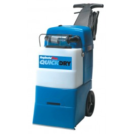 Rug Doctor Mighty Pro Extraction Machine