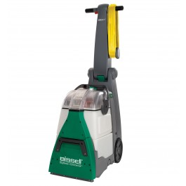 Bissell BG10 Carpet Extraction Machine