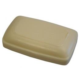 Buttermilk Tablet Soap - 72 Bars per Case
